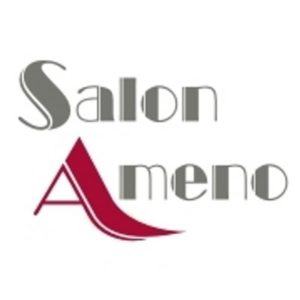 Salon Ameno Image