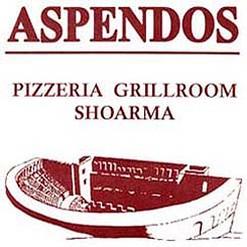 Grillroom Aspendos Image