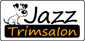 Trimsalon Jazz Image