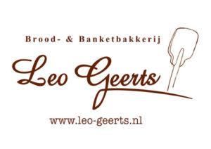 Bakkerij Leo Geerts Image