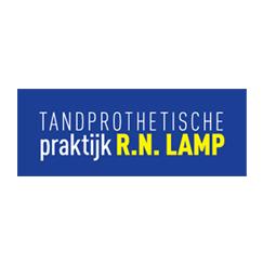 Praktijk Lamp Image