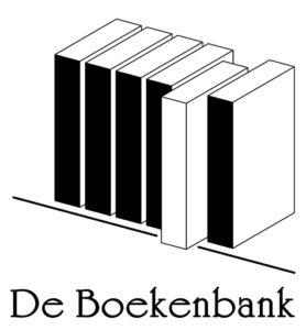 Boekenbank Image