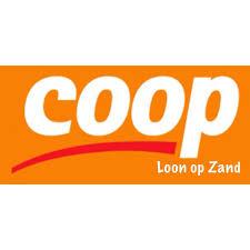 Coop Supermarkt Image