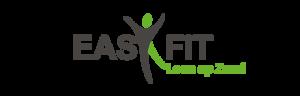 Easyfit Image