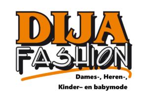 Dija Fashion Image