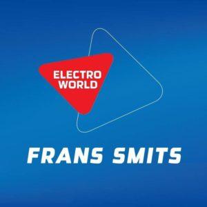 Electroworld Image