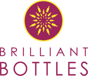 Brilliant Bottles Image